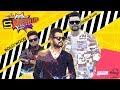9X Tashan Smashup #0044   AKHIL   DJ Kamya   Latest Punjabi Songs 2018   Speed Records