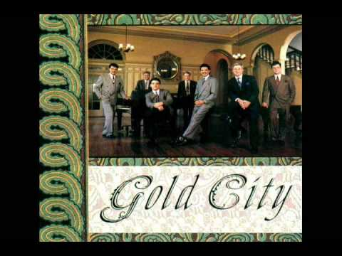Gold City When I Get Carried Away Youtube