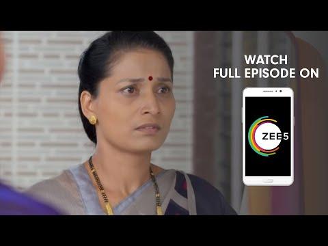 Lagira Zhala Jee - Spoiler Alert - 05 Dec 2018 - Watch Full Episode On ZEE5 - Episode 510 thumbnail