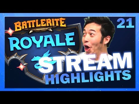 ♥ BRR IS AWESOME - Sp4zie Weekly #21