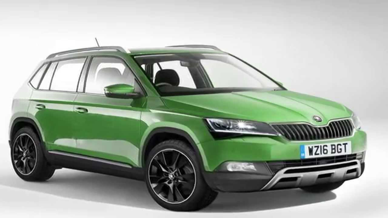 skoda yeti 2017 review youtube. Black Bedroom Furniture Sets. Home Design Ideas