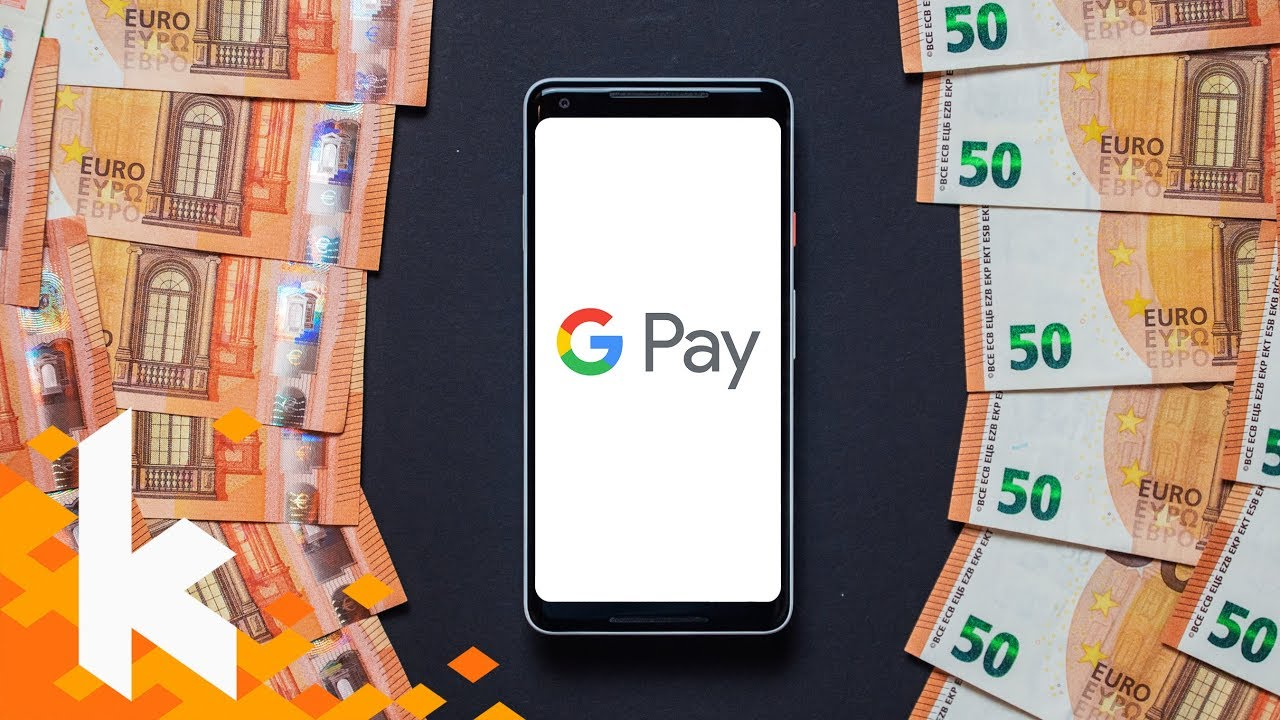Apple Pay Erfahrungen