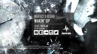 Baixar Warface & Regain - Wakin' Up
