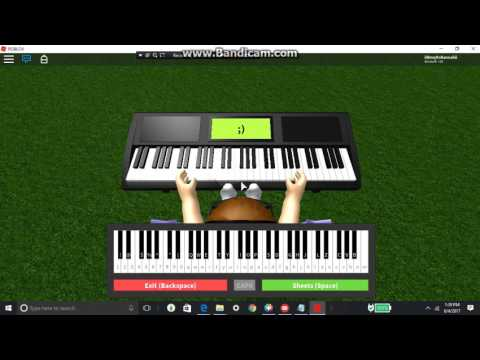 How To Copy And PAste Stuff In Roblox|How To get Better On Roblox's Got Talent!