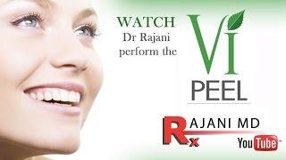 Vi PEEL // Waтch it Applied Explained- Dr Rajani