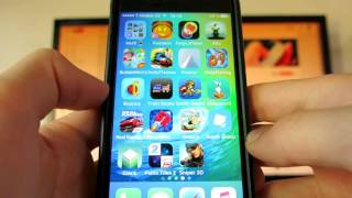 ✅ Nákupy v aplikacích ZDARMA (vyžaduje Jailbreak)