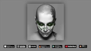 NARGIZ - MAMA (Премьера трека, 2019)