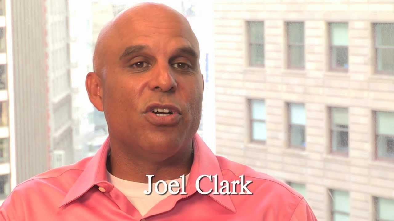 Select Quote Senior Joel Clark  Why Do I Need Life Insurance  Selectquote  Youtube