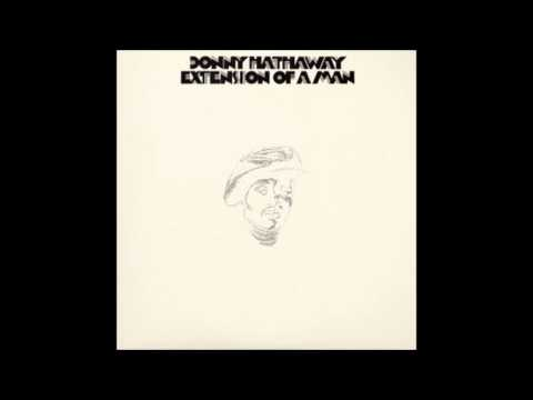 Donny Hathaway - The Slums