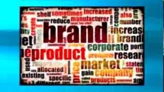 Brandomer.com - Brand & Domain Name Search Engine