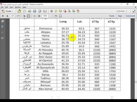 58-Z1-ROBOT Building-Seismic Loads IBC 2012-05