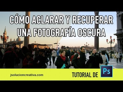 Como editar Moto from YouTube · Duration:  14 minutes 17 seconds