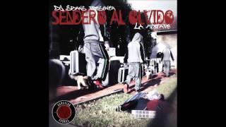 SENDERO AL OLVIDO. 05- Mis dos pasiones