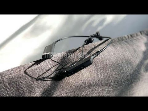 audio-technica-ath-anc40bt-quietpoint-wireless-in-ear-headphones-review:-quite-good