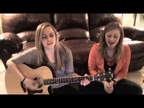 Your Great Name-Natalie Grant (cover)