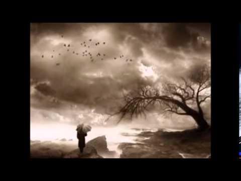 eskişehir şiiri  iclal aydın  sezen aksu