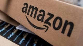 Forget about Prime Day, Amazon holds jobs day