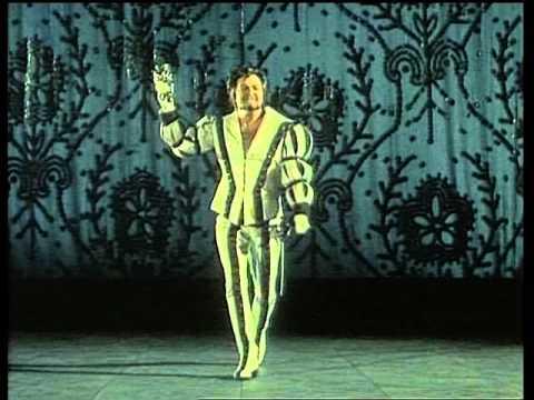 Gala Unter den Linden (1976/77, Fricke, Adam, Schreier u.v.a.)