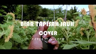 Download lagu Biar Tapisah Jauh Cover Kenzo ft Lyca OTM MP3
