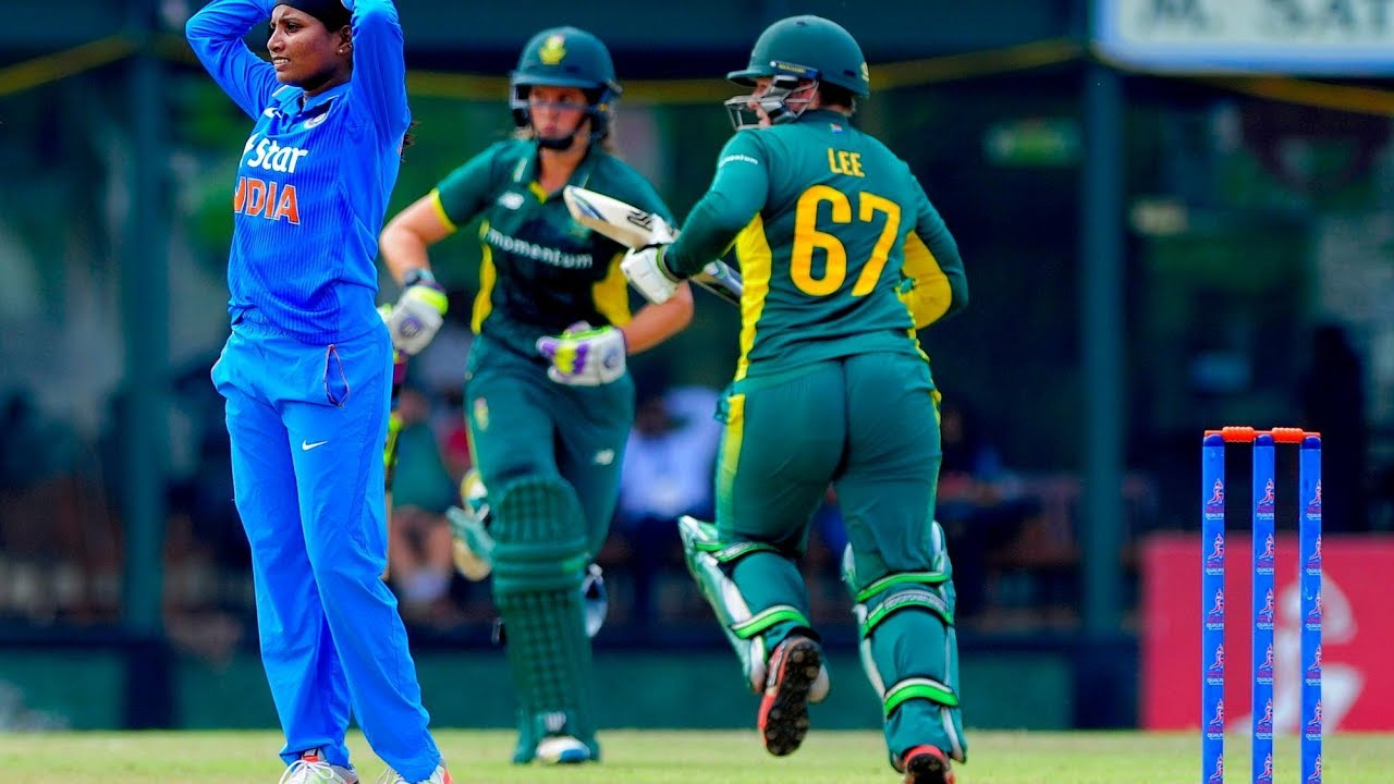 india v south africa t20 2018 highlight