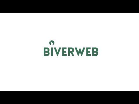 BiVERWEB: Biodiversity & Vulnerable Ecosystems Research