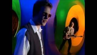 Michael Learns To Rock - Wild Women [Official Video]