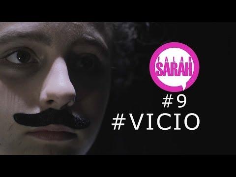 FALAH SARAH - #VICIO