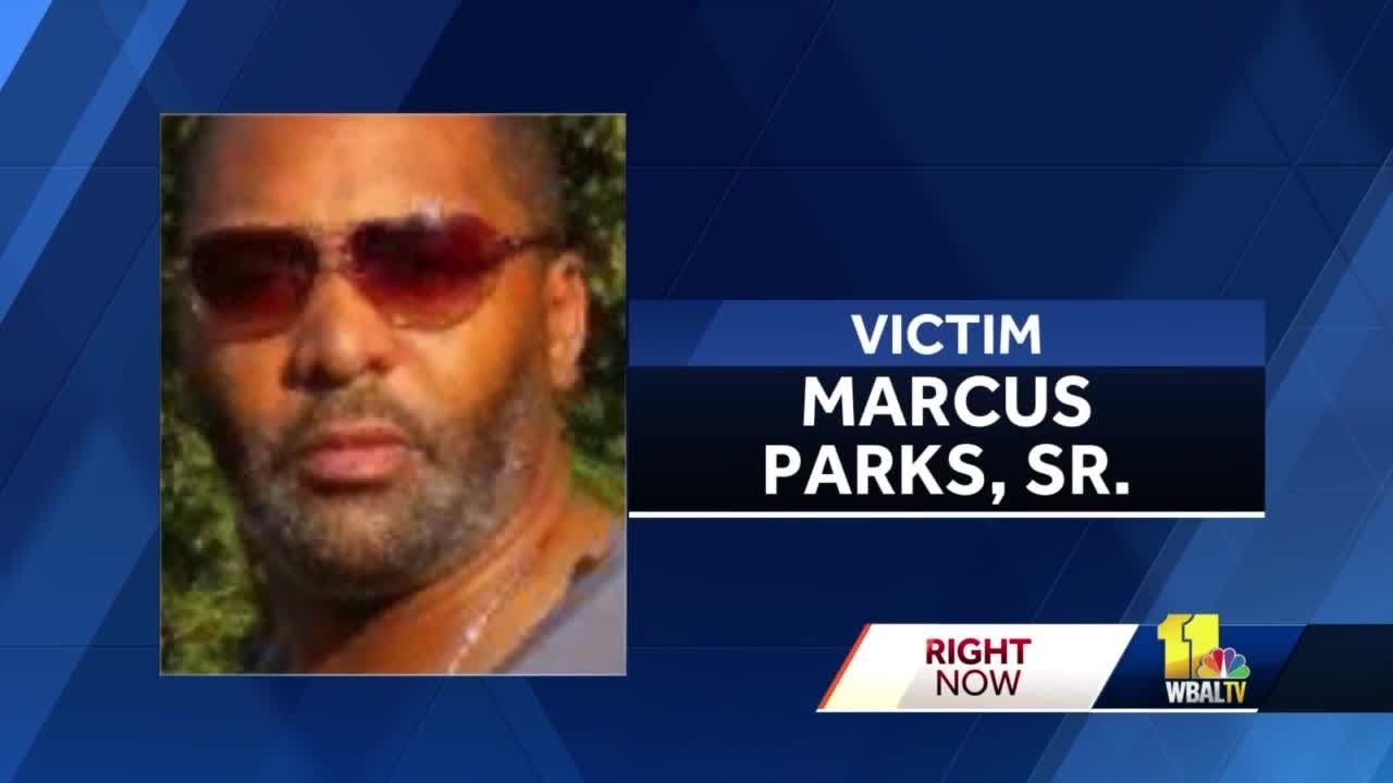 Mta Bus Driver Fatally Shot In Southeast Baltimore Youtube Thomas krieger started this petition to marcus parks. mta bus driver fatally shot in southeast baltimore