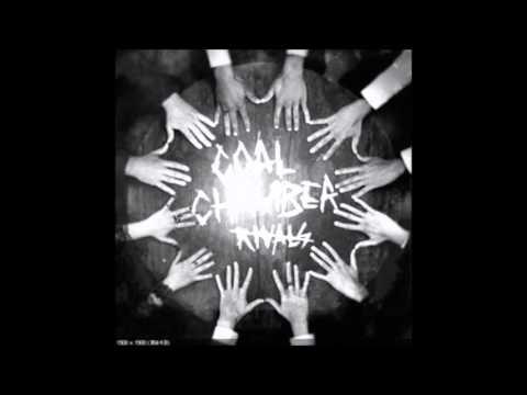 Клип Coal Chamber - Wait