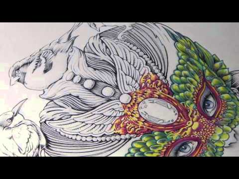 Vybz Kartel Coloring Book Mp3 Download By Swagg Tattoo Skull
