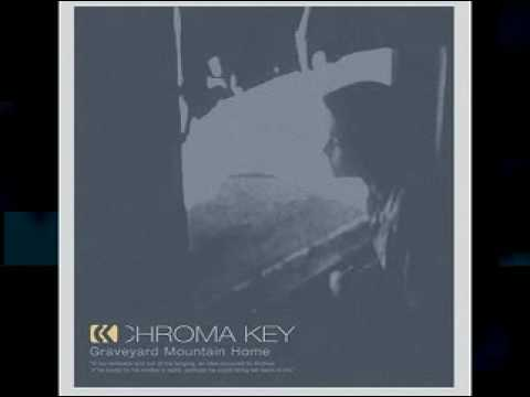 Chroma Key - Human Love