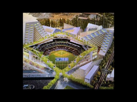 Oakland Athletics Howard Terminal Ballpark Plan Shames Oakland Raiders, NFL