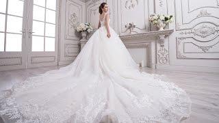 Свадебные платья 2017 оптом от производителя Vesilna™ - каталог SOFIA(, 2016-12-22T16:06:01.000Z)