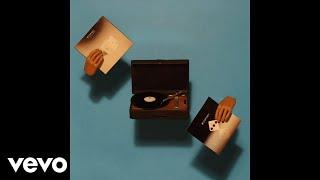 Paul McCartney, Beck - Find My Way (Visualizer)