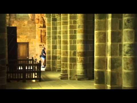 Le Mont saint Michel Travel Video Guide 2015