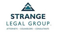 Strange Legal Group - Lawyer in Frisco, TX