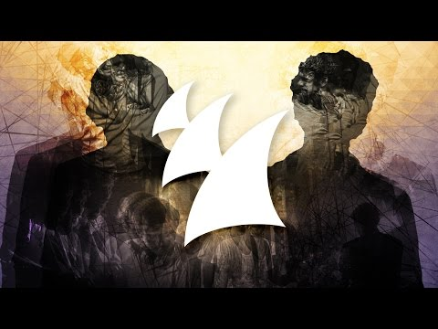 Tube & Berger's - Deeper Sessions April слушать мп3