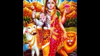 The Concept & Significance Of Ardhanarishvara