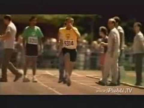 Olimpiadas Especiales