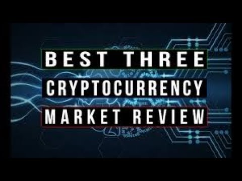 Best cryptocurrency to buy and hold