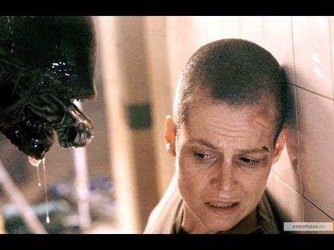 Картинки чужого из фильма чужой против хищника 2