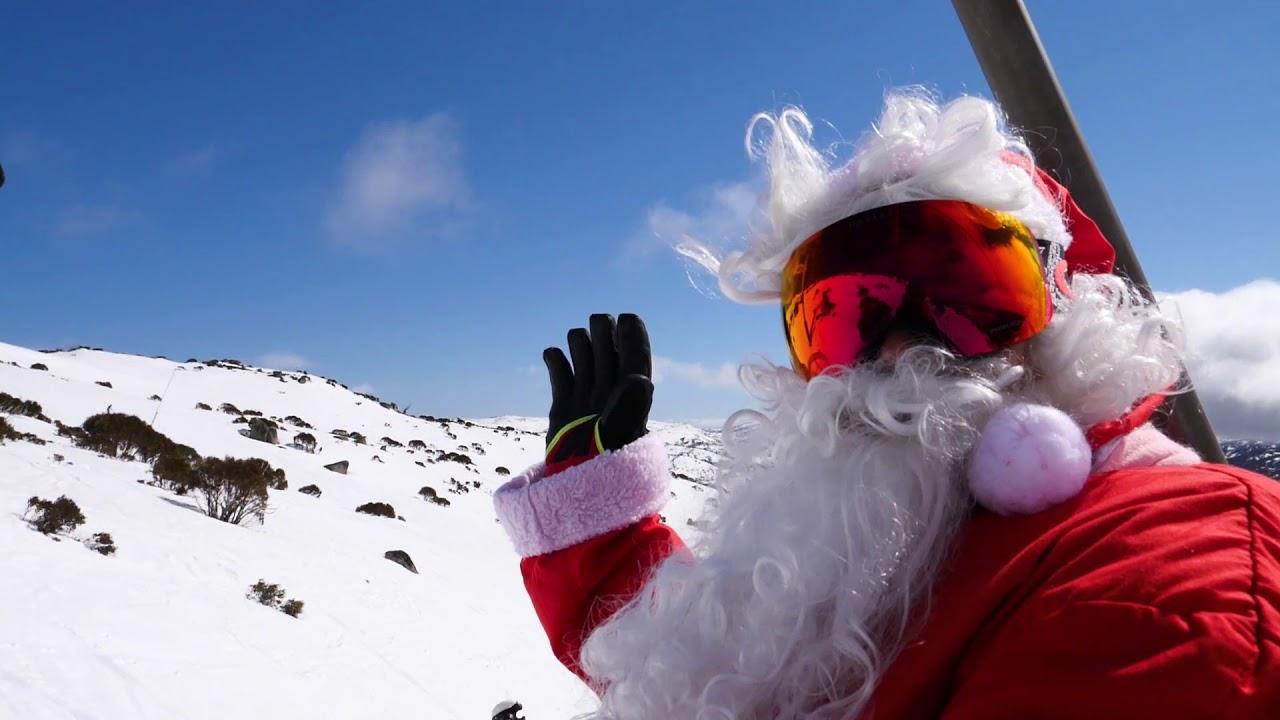 Happy Ho, Ho, Holidays!
