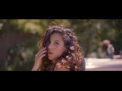 melxdie-feat.tory-lanez---summer-love-(official-music-video)