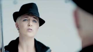 Sarah - Okay - OFFICIAL VIDEO