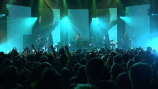 [HD] 16. Survival - iTunes Festival 2012