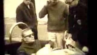 Mt Tremblant - 1964 - PART 4