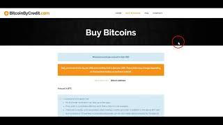 USI TECH New Website Backoffice