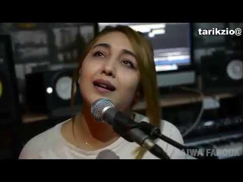 Azeri Bass Ereb Mahnisi Superr Canli İfa 2017-2018