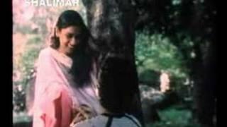 Kanulu Kanulu -Pallavi anupallavi