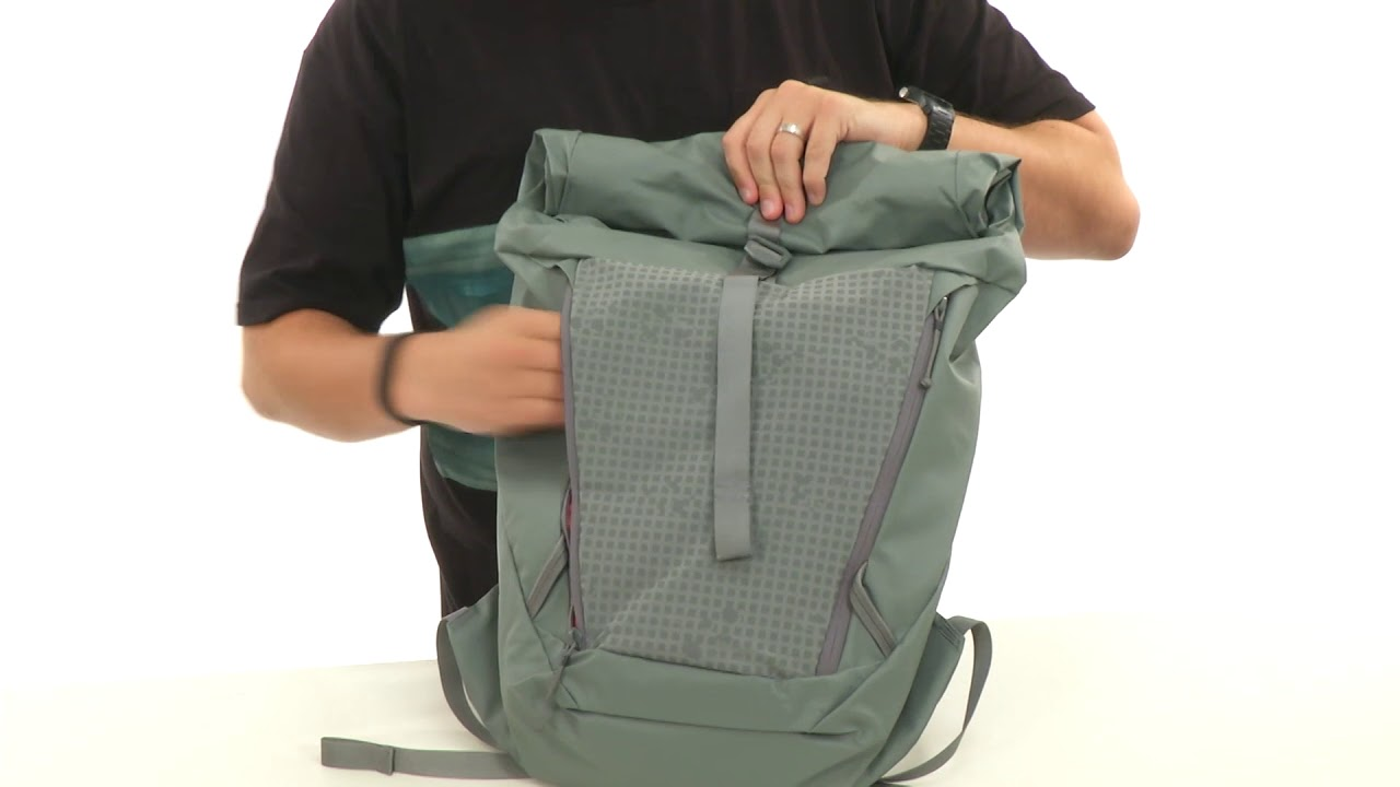 4222c8096 The North Face Gnomad SKU: 8918794